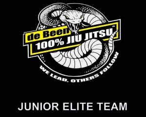 National Junior Elite Program